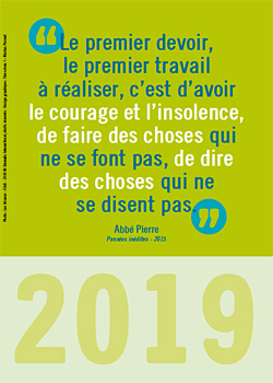 voeux fr 2019 verso