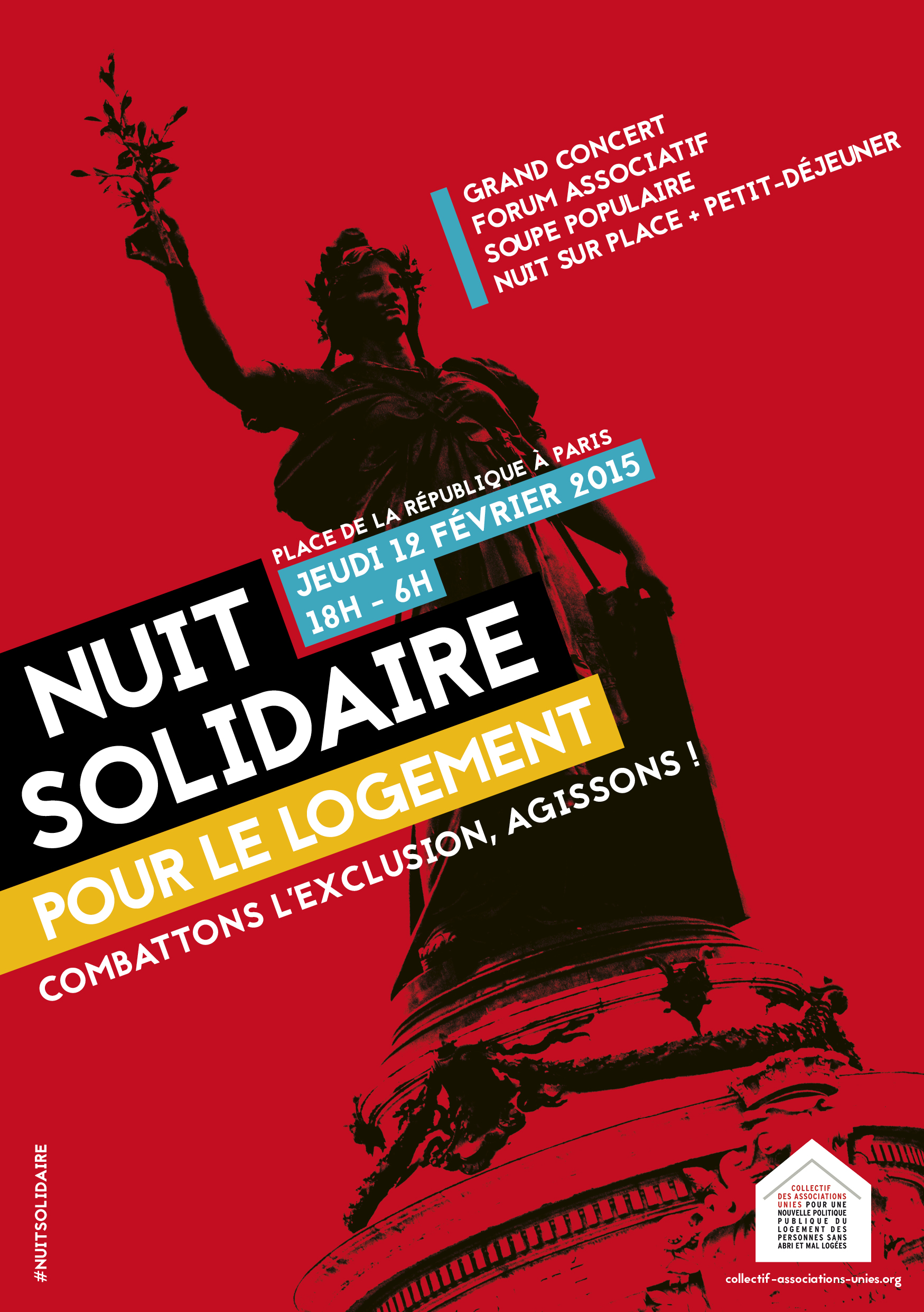 150209 nuit solidaire affiche1