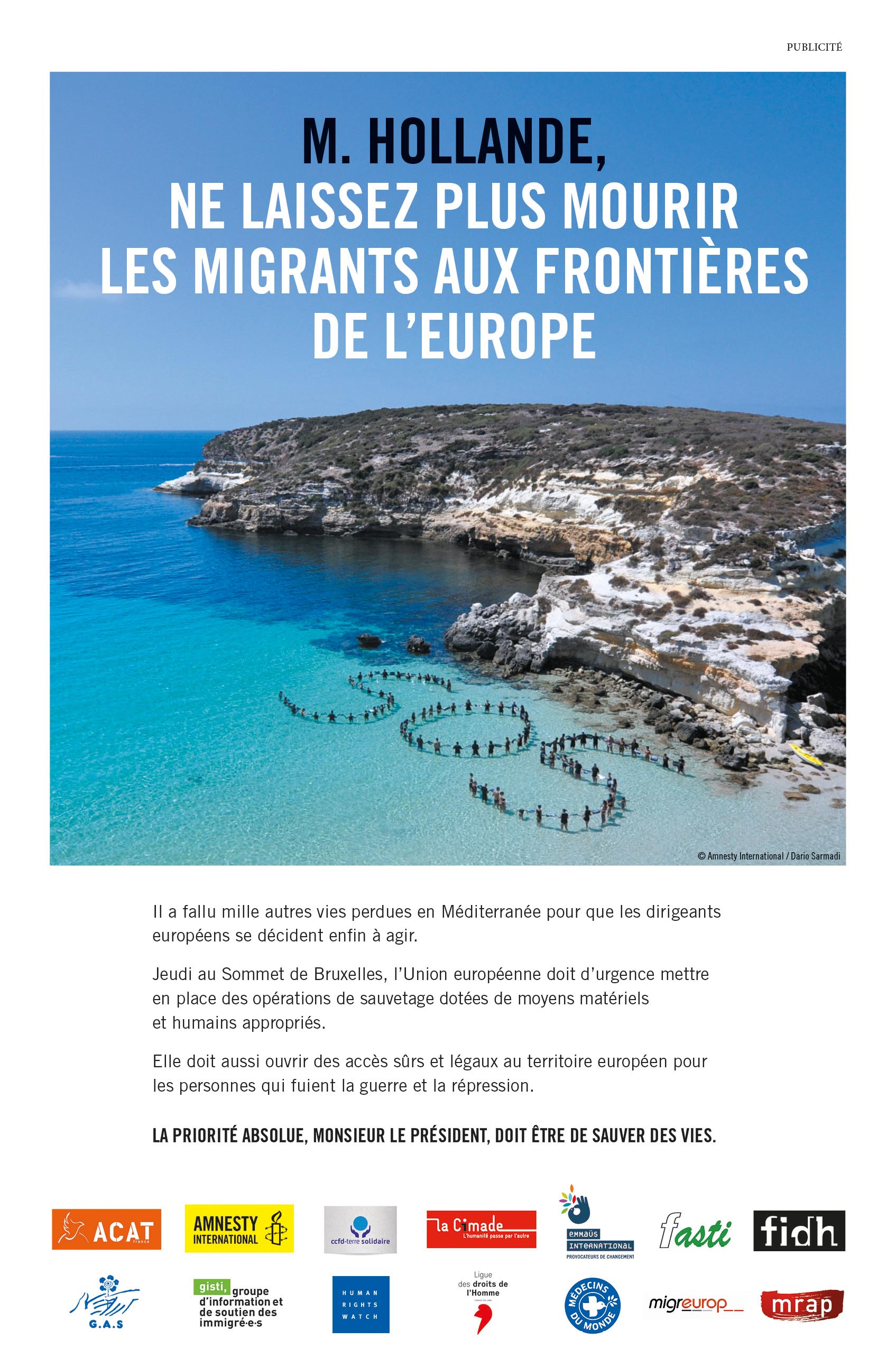 150422 Page presse migrants lemonde