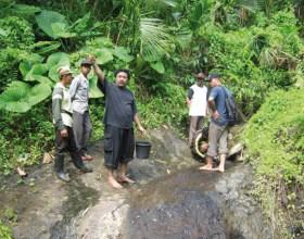 アジアの7つのEmmaüs協会が共同エコツーリズムプロジェクトの開発に取り組んでいます
