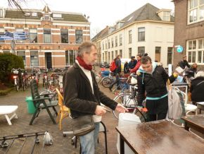 thumb Wageningen outdoor sale